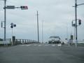 2019.6.8 (13) 横須賀橋をわたる 1600-1200