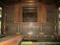 2019.7.20 (13) 古井神社 - おおい殿のなかに本殿 2000-1500