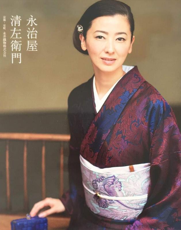 春香さん 845-1075