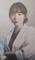 飯豊まりえさん(ちゅうにち 2019.7.21) (1) 785-1340