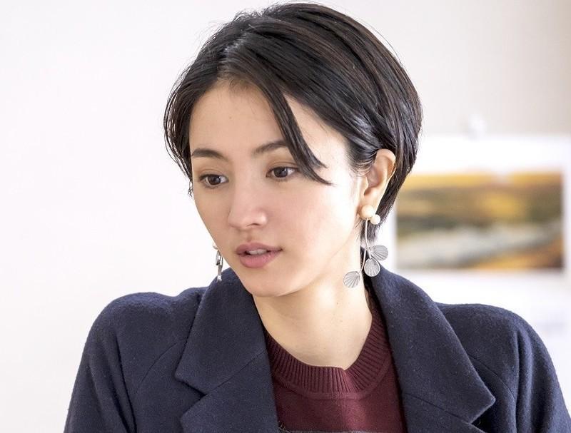 2019.11.2 満島ひかりさん (3) ふゆふく 830-630