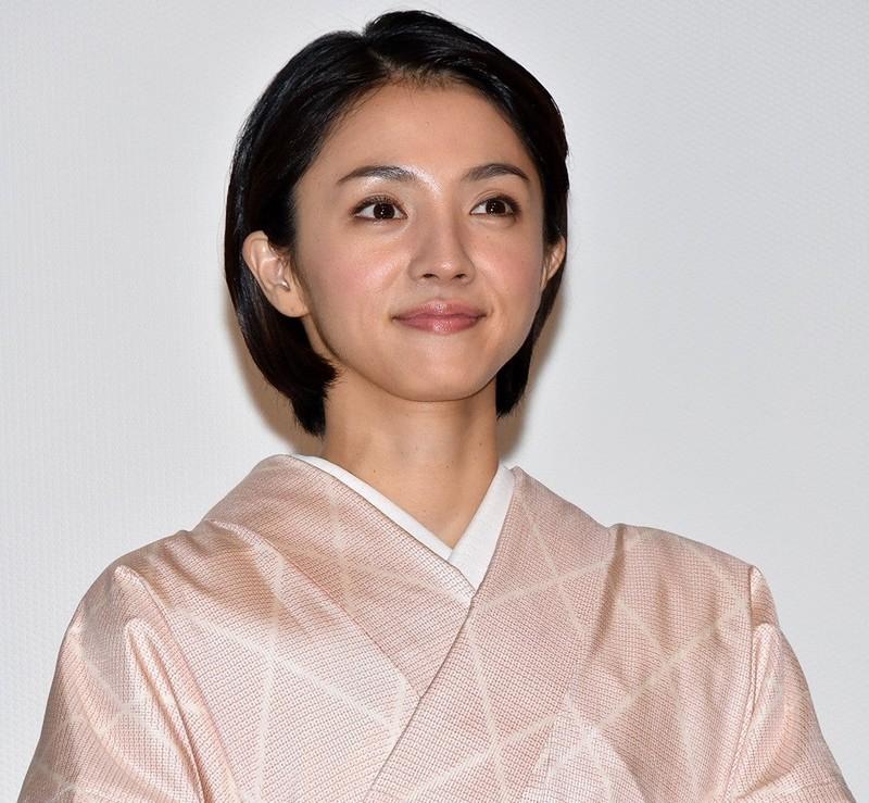 2019.11.2 満島ひかりさん (7) きもん 1050-970