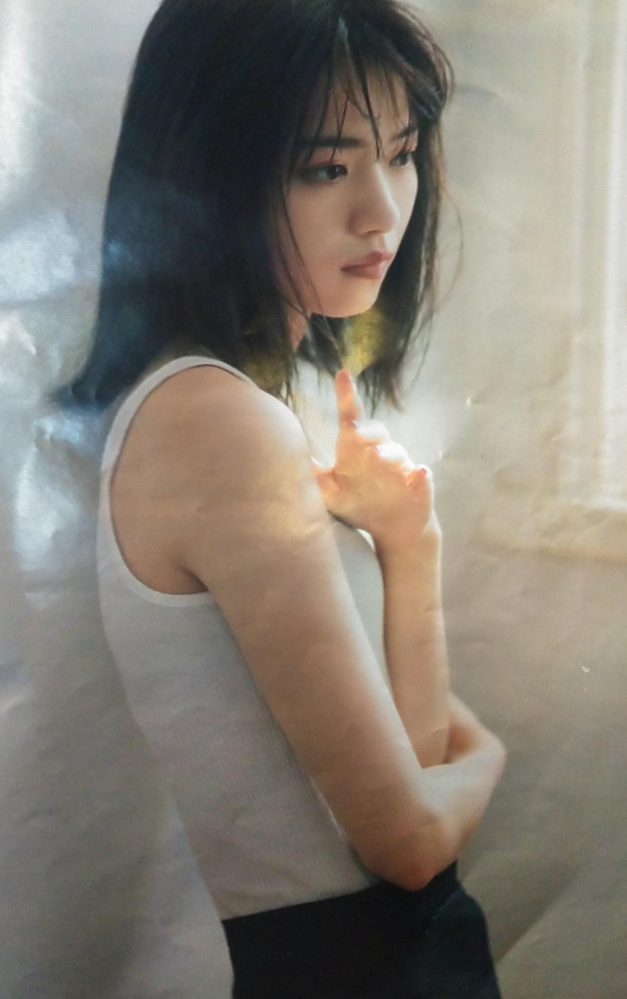2019.11.22 西野七瀬さん(フライデー) 1250-1990