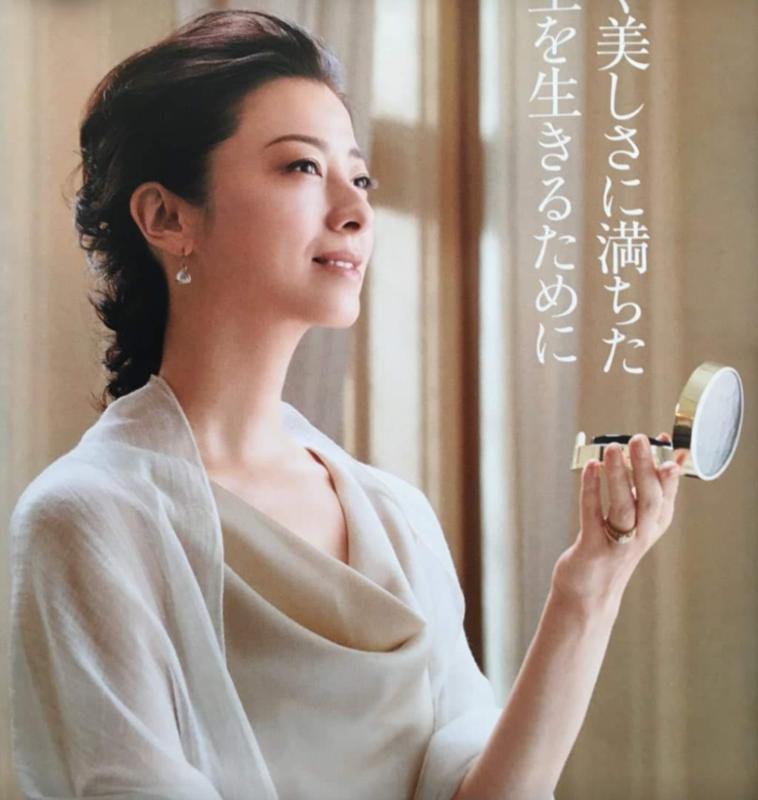 2019.11.8 春香さん (1) 1080-1140