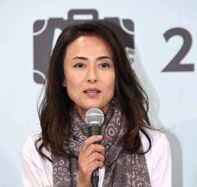 后藤久美子さん(あさひ) 630-600