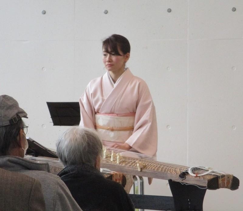 2020.2.15 こやま会 (1) 1080-940