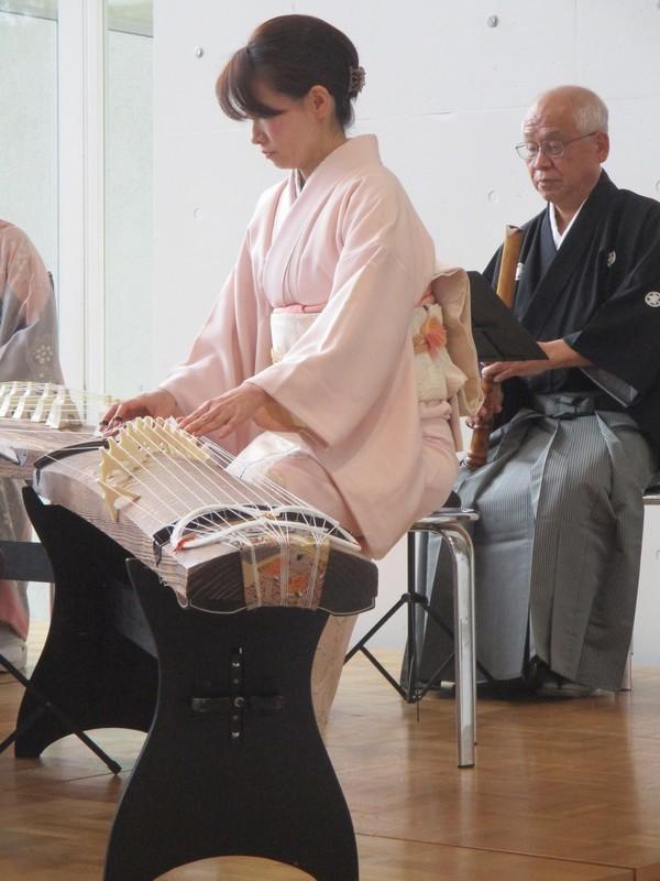2020.2.15 こやま会 (6) 1500-2000