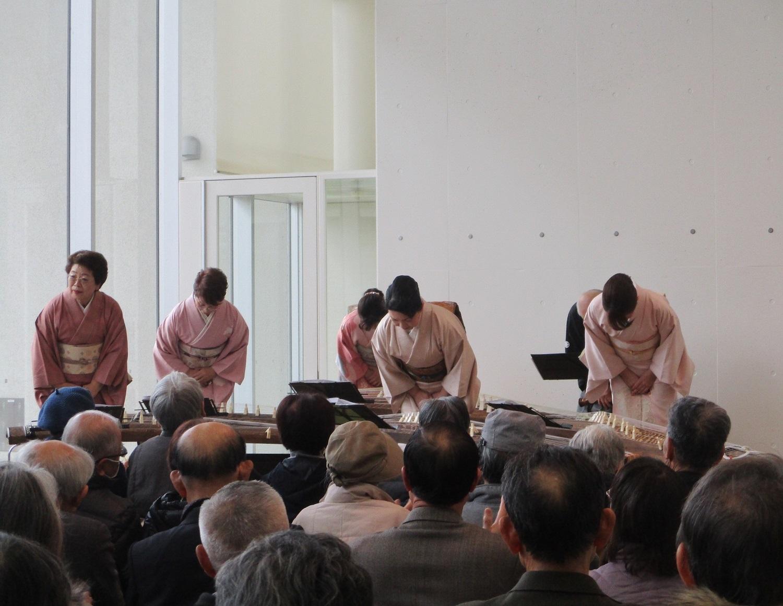 2020.2.15 こやま会 (7) 1500-1160