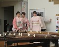2020.2.15 こやま会 (10) 1850-1500