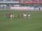 2020.2.16 (21) 瑞穂スタジアム - グランパスたいアントラーズ 2000-1500
