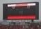2020.2.16 (22) 瑞穂スタジアム - グランパスたいアントラーズ 1190-830