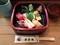 2020.2.28 11:49 栄寿司 - にぎりずし 800-600