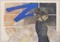 日展 (3) 三谷佳典さん『内緒の手紙』 1445-1020