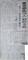 しんがたコロナウイルス感染者数 - 2020.4.4(ちゅうにち) 1150-2435