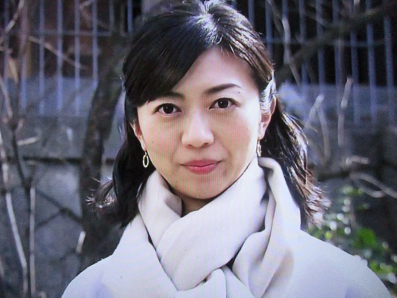 2020.4.8 歴史秘話ヒストリア - 渡辺佐和子さん 2000-1500