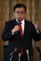 2020.4.10 大村秀章愛知県知事(まいにち) 314-467