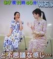 2020.4.11 隕石家族 (2) 羽田美智子さんと泉里香さん 910-1010