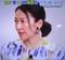 2020.4.11 隕石家族 (3) 羽田美智子さん 1130-1060