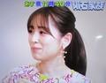 2020.4.11 隕石家族 (5) 泉里香さん 1240-970