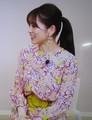 2020.4.11 隕石家族 (6) 泉里香さん 620-810