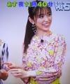 2020.4.11 隕石家族 (15) 泉里香さん 830-1000