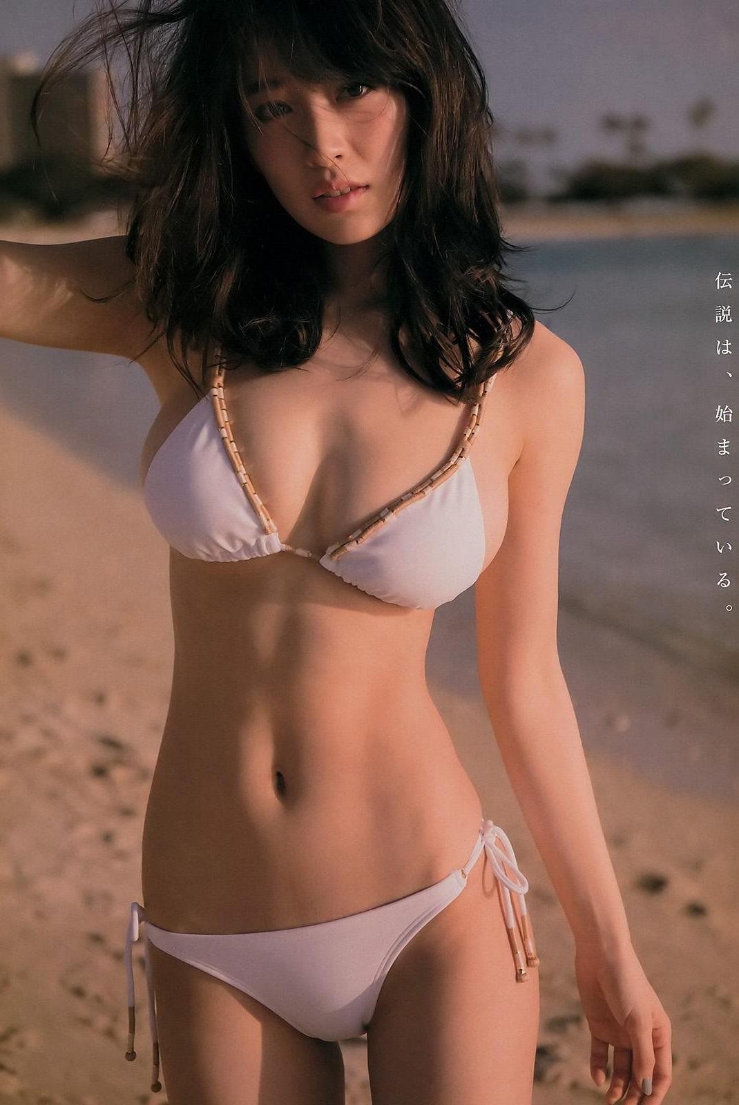 2020.4.12 泉里香さん (2) 1070-1600