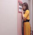 2020.4.12 泉里香さん (7) 580-610