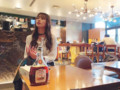 2020-04-12 中川知香さん 610-460