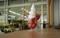 2020.4.29 (13) ダイワスーパー - いちごソフトクリーム 1200-760