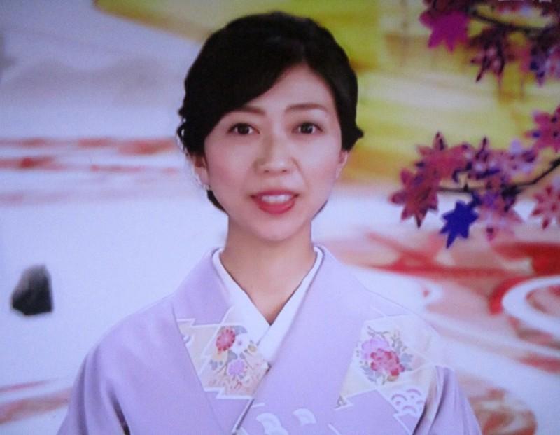 2020.5.19 歴史秘話 (19) 渡辺佐和子さん 1160-900