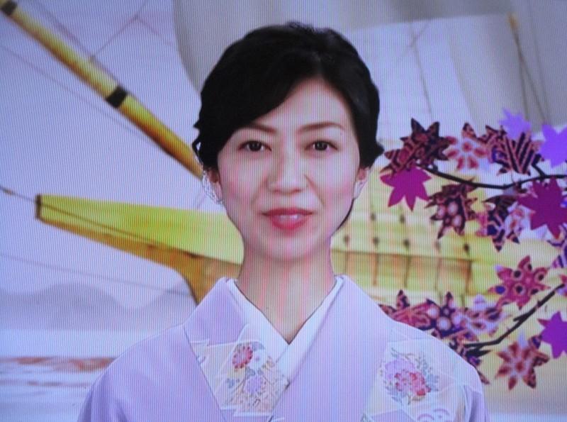2020.5.19 歴史秘話 (20) 渡辺佐和子さん 1170-870