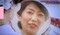 2020.5.19 歴史秘話 (22) 渡辺佐和子さん 1570-920
