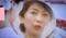 2020.5.19 歴史秘話 (23) 渡辺佐和子さん 1570-910