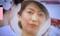 2020.5.19 歴史秘話 (24) 渡辺佐和子さん 1560-930