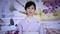 2020.5.19 歴史秘話 (25) 渡辺佐和子さん 1530-870