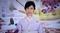 2020.5.19 歴史秘話 (26) 渡辺佐和子さん 1460-810