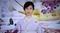 2020.5.19 歴史秘話 (27) 渡辺佐和子さん 1460-810