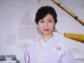 2020.5.19 歴史秘話 (30) 渡辺佐和子さん 1200-900