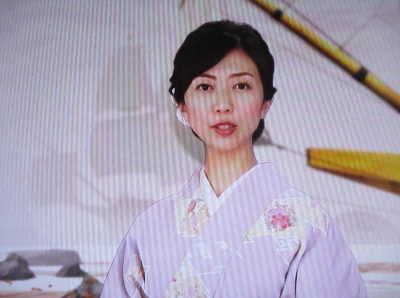 2020.5.19 歴史秘話 (31) 渡辺佐和子さん 1180-880