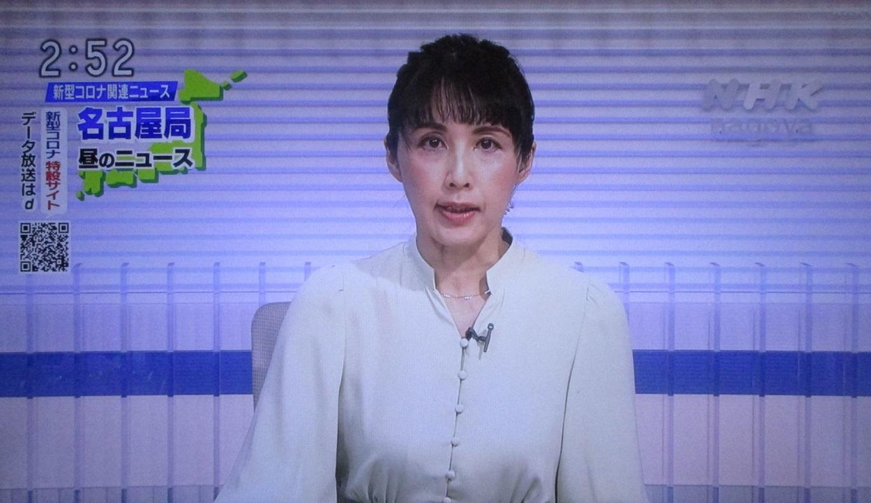 2020.5.26 (12) NHKニュース(村上由利子さん) 1370-790