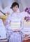 2020.5.26 歴史秘話ヒストリア (5) 渡辺佐和子さん 880-1220