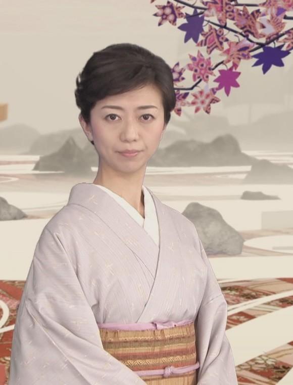 渡辺佐和子さん 580-760