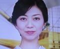 2020.6.2 歴史秘話ヒストリア (8) 渡辺佐和子さん 1400-1160