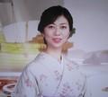2020.6.2 歴史秘話ヒストリア (19) 渡辺佐和子さん 1000-900
