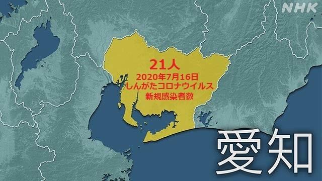 2020.7.16 愛知県(NHK) 640-360