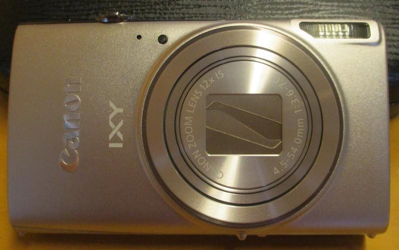 2020.7.17 (3) カメラ - Canon IXY 650 1150-720