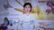 2020.7.25 歴史秘話ヒストリア - 戦国の英雄織田信長 1960-1110