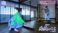 2020.8.1 歴史秘話ヒストリア (1) 松永久秀 1160-670