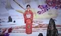 2020.8.1 歴史秘話ヒストリア (5) 渡辺佐和子さん 1930-1150
