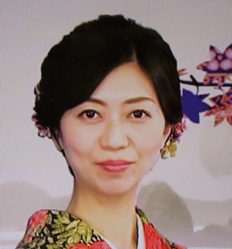 2020.8.1 歴史秘話ヒストリア (7) 渡辺佐和子さん 820-880